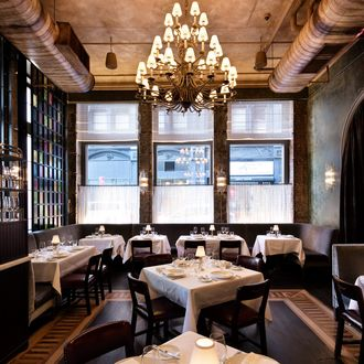 Tom Colicchio Renames Fowler Wells To Remove Racist Ties