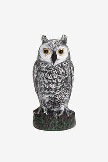 BriteNWAY Owl Decoy