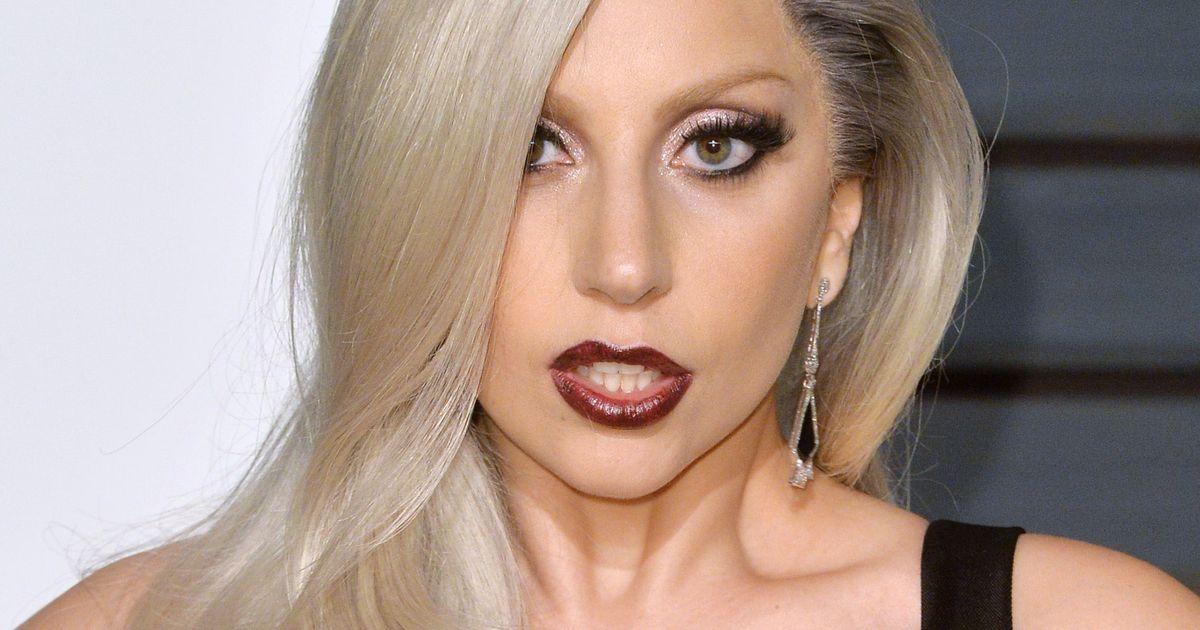 Lady Gaga: Lady Gaga Will Star On American Horror Story -- Vulture