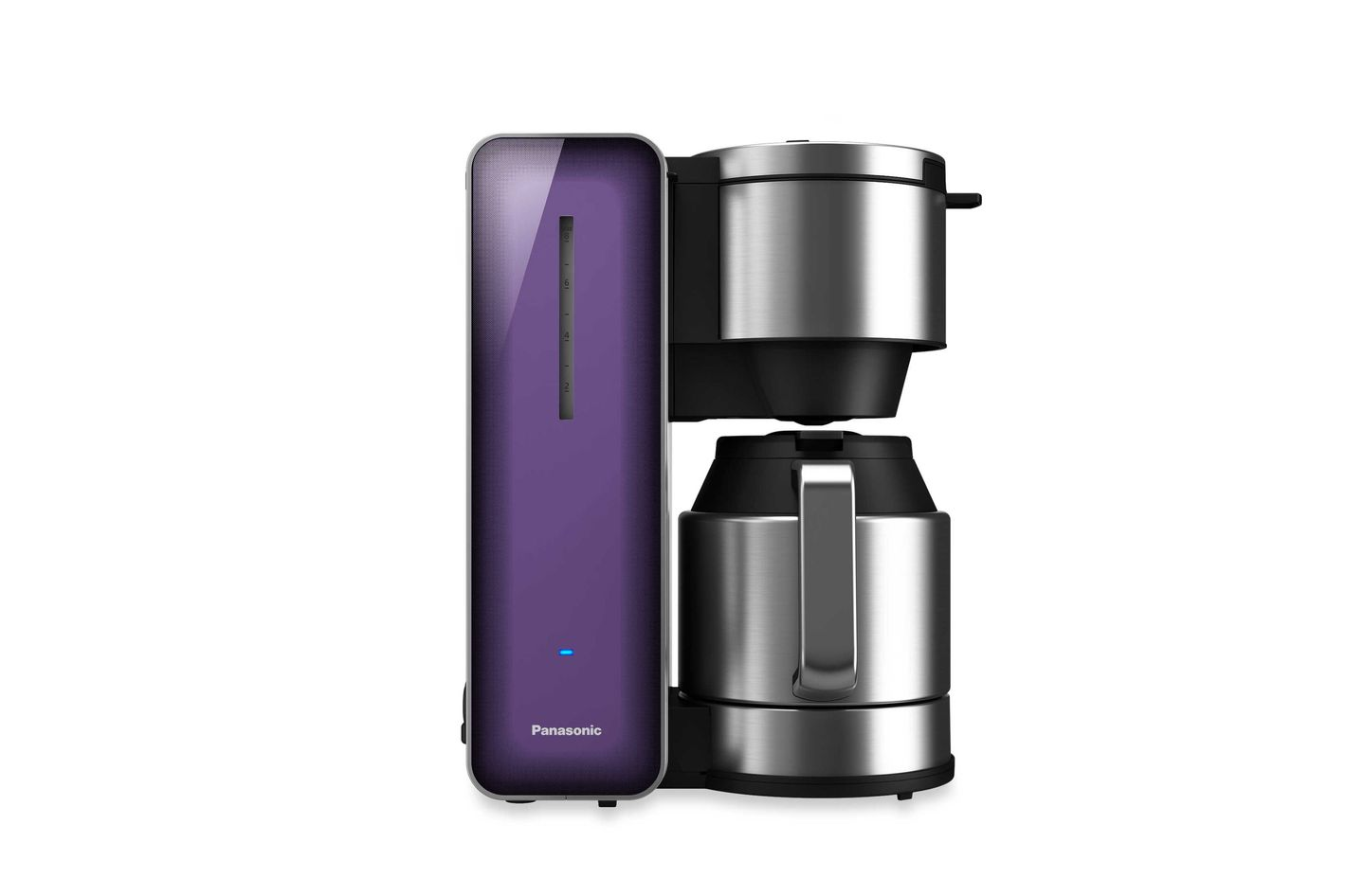 Panasonic the Breakfast Collection Coffee Maker