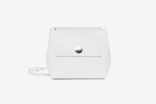 Nº42 Carré Bag