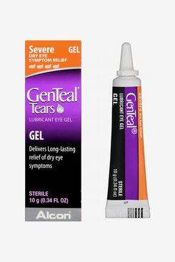 GenTeal Tears Lubricant Eye Gel