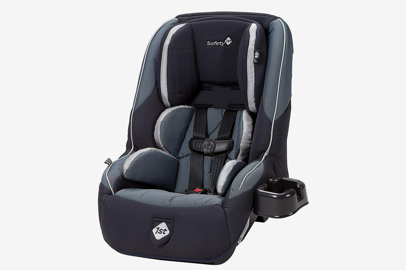 Convertible Car Seat: 20 Best Infant Car Seats And Booster Seats 2019