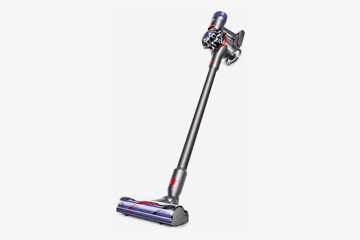 19 Best Vacuum Cleaners 2019