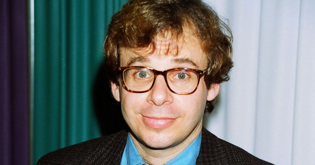 Rick Moranis Returns to Film Honey I Shrunk the Kids Sequel