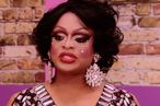 <em>RuPaul&rsquo;s Drag Race All Stars</em> Recap: Circle Loses the Square
