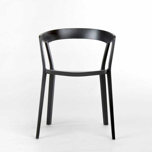 Rove Concepts Compas Armchair