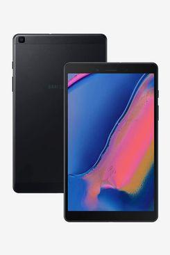 Samsung Galaxy Tab A8 Wi-Fi 8 Inch