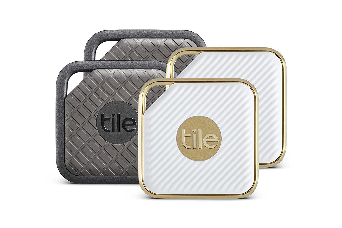 Tile Sport/Style Combo