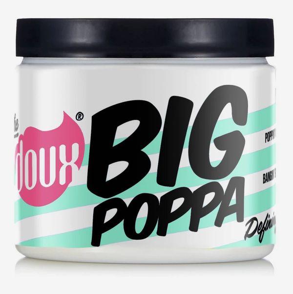 The Doux Big Poppa Define Gel