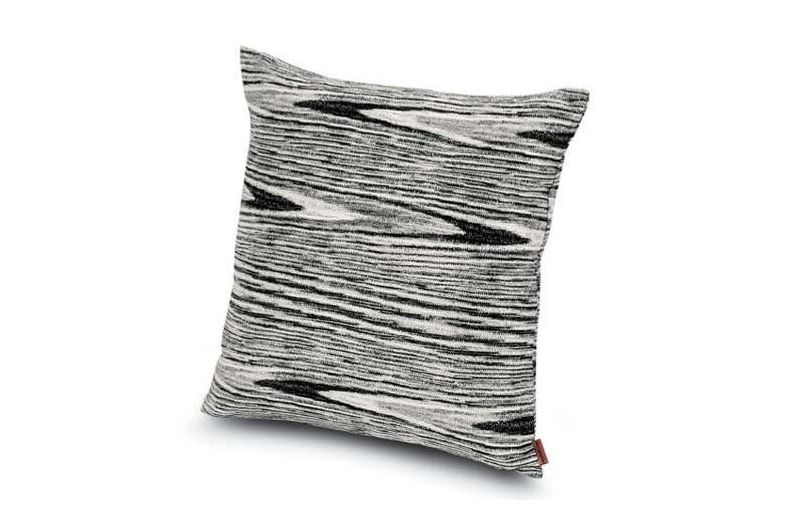 Missoni Home Piaui Pillow 16x16