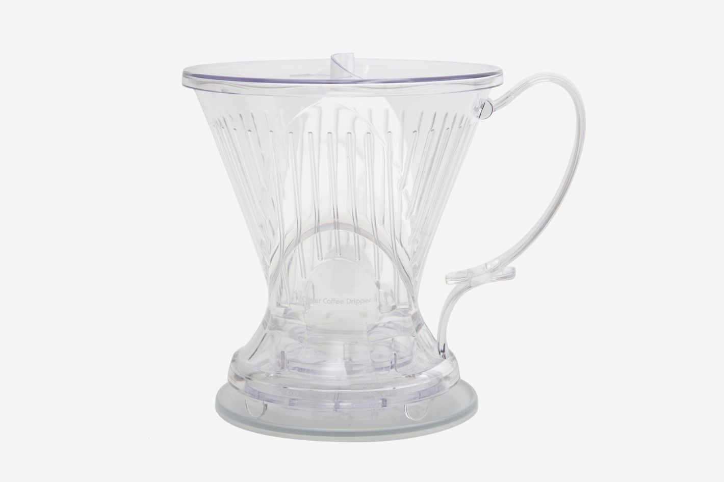 Coffee Pour Over Kit Bed Bath And Beyond