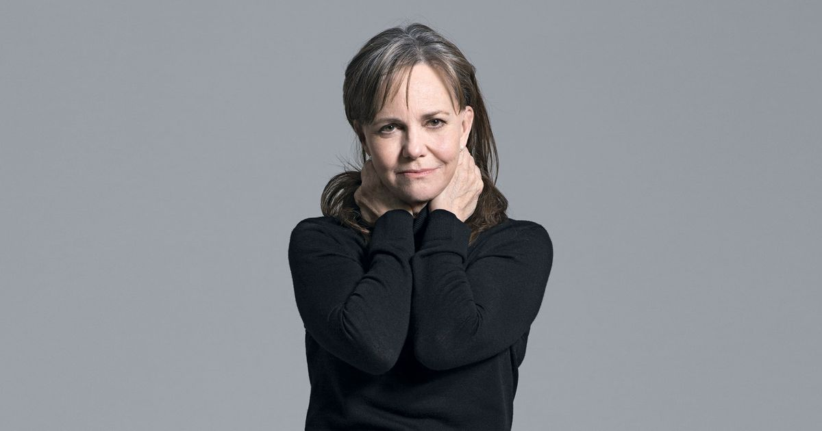 Sally Field Hot For Kids Sally Field Hot For Kids