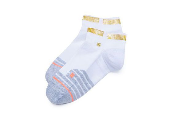 best women's socks