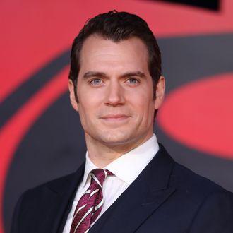 Batman V Superman: Dawn Of Justice'- European Premiere - Red Carpet