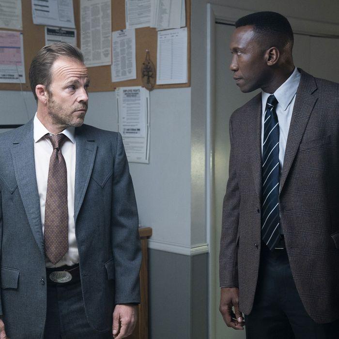 True Detective Recap Season 3 Episode 4