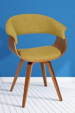 Armen Living Summer Chair, Grey