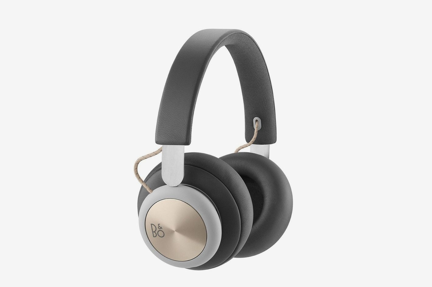 Jbl headphones wireless 710 - wireless headphones jbl