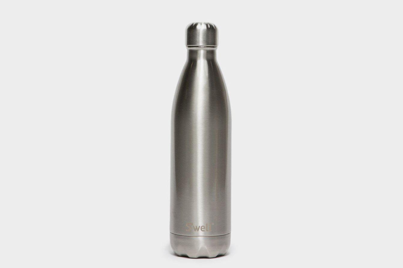S'well Silver Lining 25-oz. Bottle