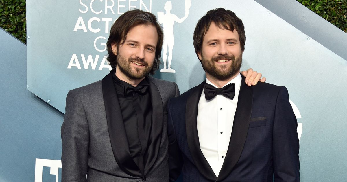 Spielberg, Duffer Brothers Charm Netflix With Stephen King's The Talisman