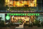 First Colombia Starbucks Promises to Brew Only Local Coffee