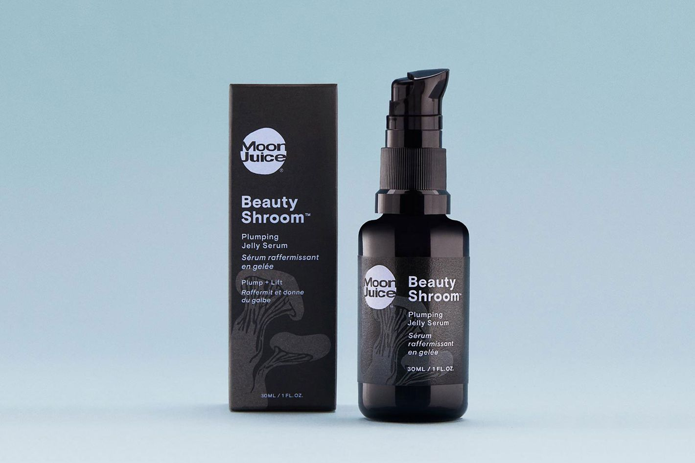 MOON JUICE Beauty Shroom™ Plumping Jelly Serum