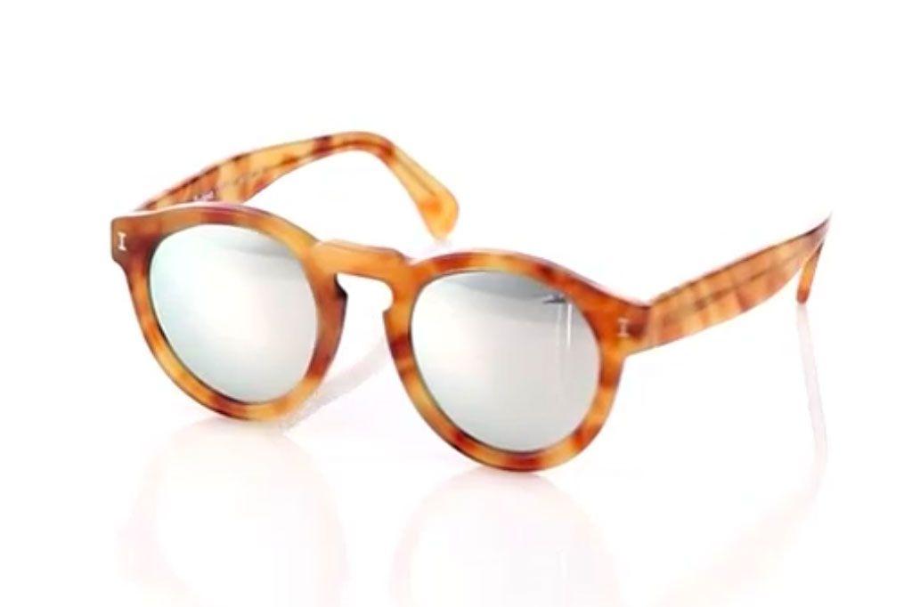 Illesteva Sunglasses  micro s illesteva sunglasses