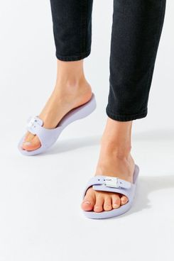 Dr. Scholl's OG Pool Slide Sandal