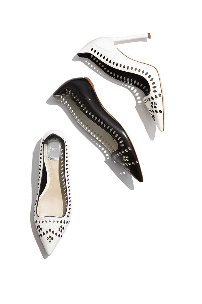dior online shoes