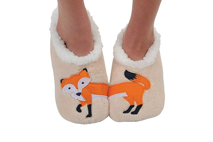 The Best Women S Slippers On Amazon According To Reviewers