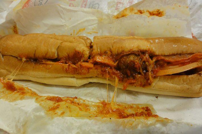 man vows to eat worst subway sandwich inventedredditors