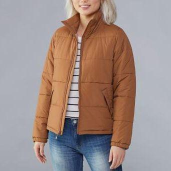 REI Co-op Groundbreaker Insulated Jacket