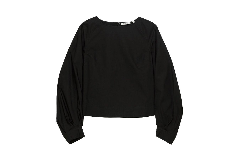 Babaton Niki blouse