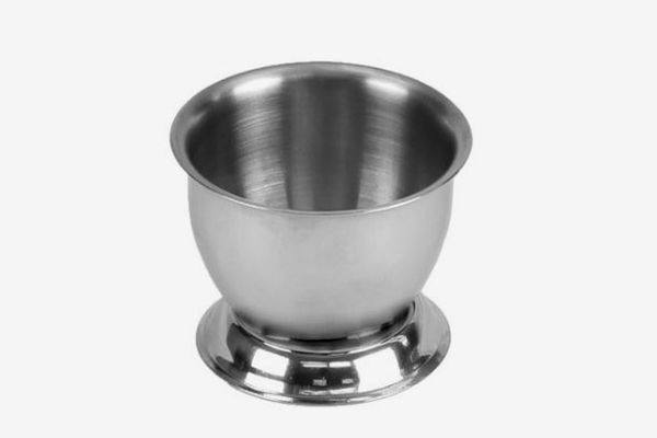 Thunder Group Stainless Steel Egg Cup