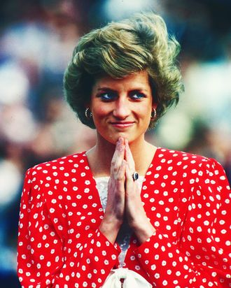 d1f6aa1c8c3b Off-White s Next Collection to Include 40 Looks Inspired by Princess Diana