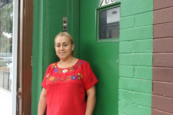 Bronx Cheap Eats Sensation El Atoradero Is Relocating to Brooklyn