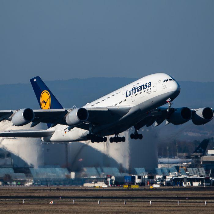 da5b59b6afdf What Killed the Biggest Passenger Plane Ever Flown