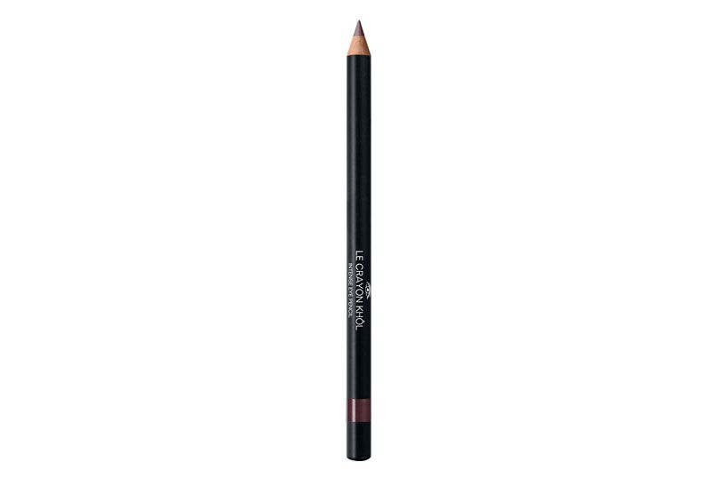 LE CRAYON KÔHL INTENSE EYE PENCIL in 62 Ambre