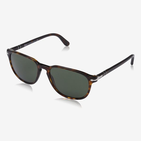 Persol Men's Square Sunglasses