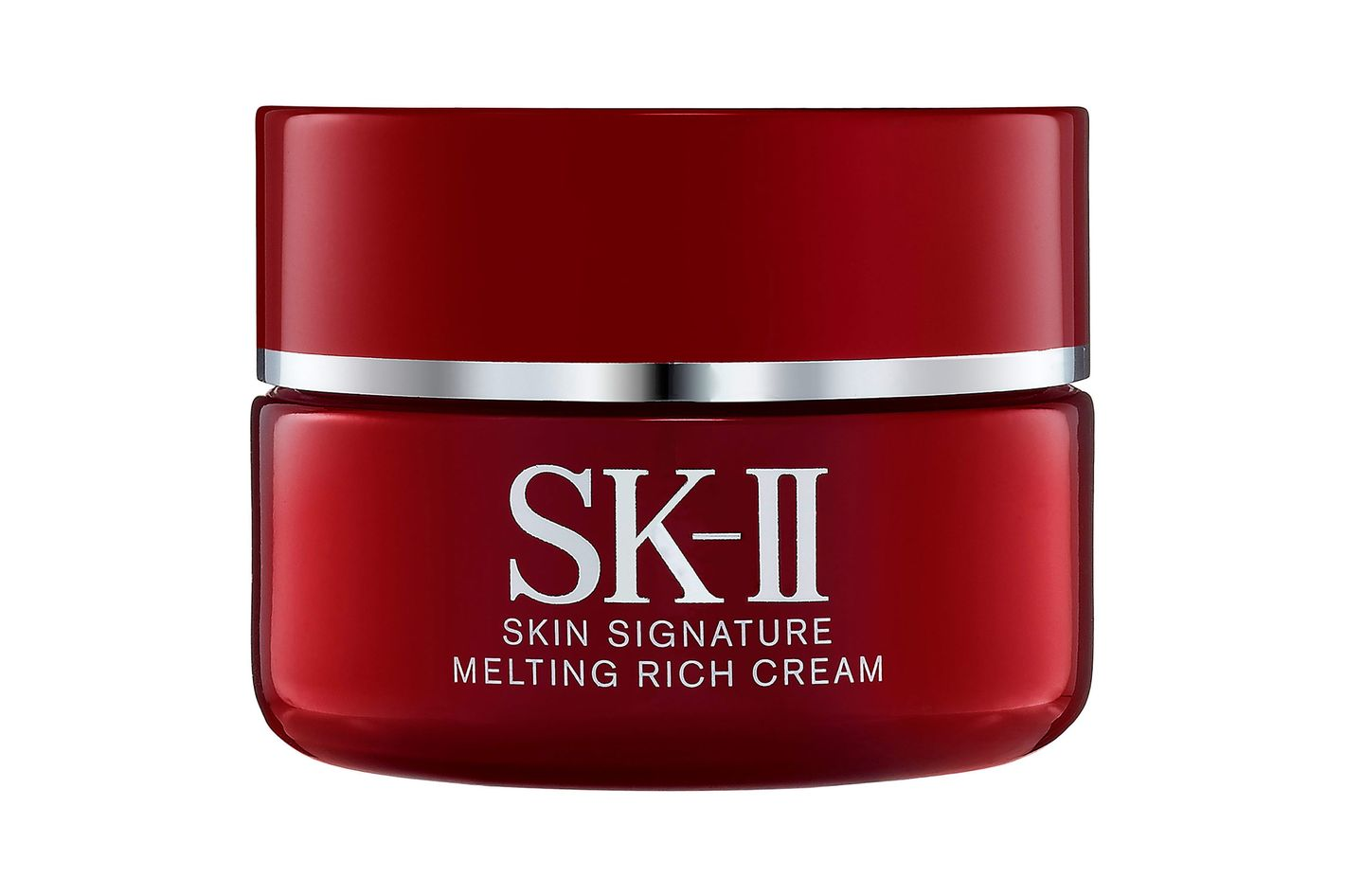 SK-II Skin Signature Melting Rich Cream