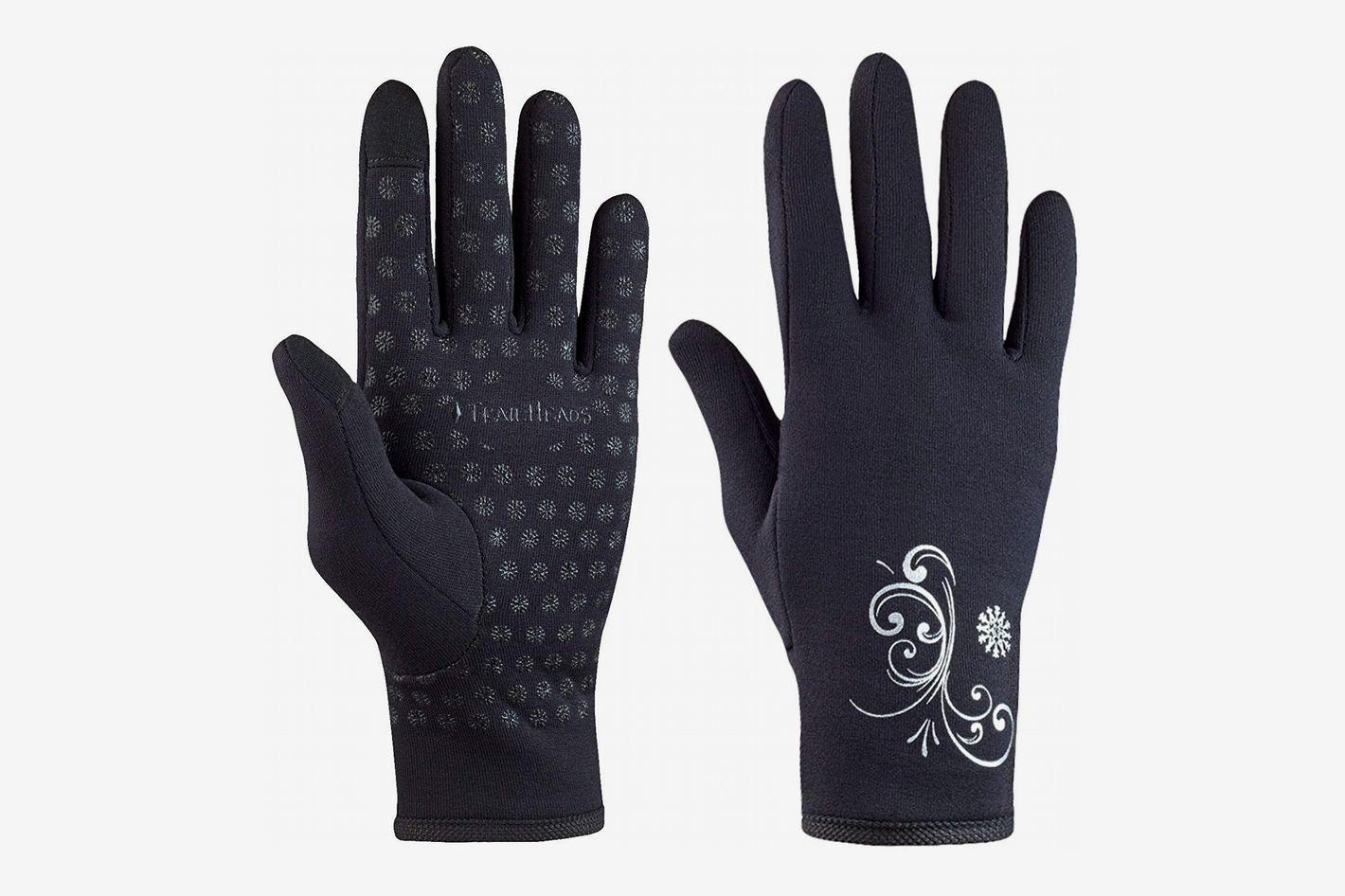 cc50689a4 11 Best Touchscreen Gloves for Men and Women