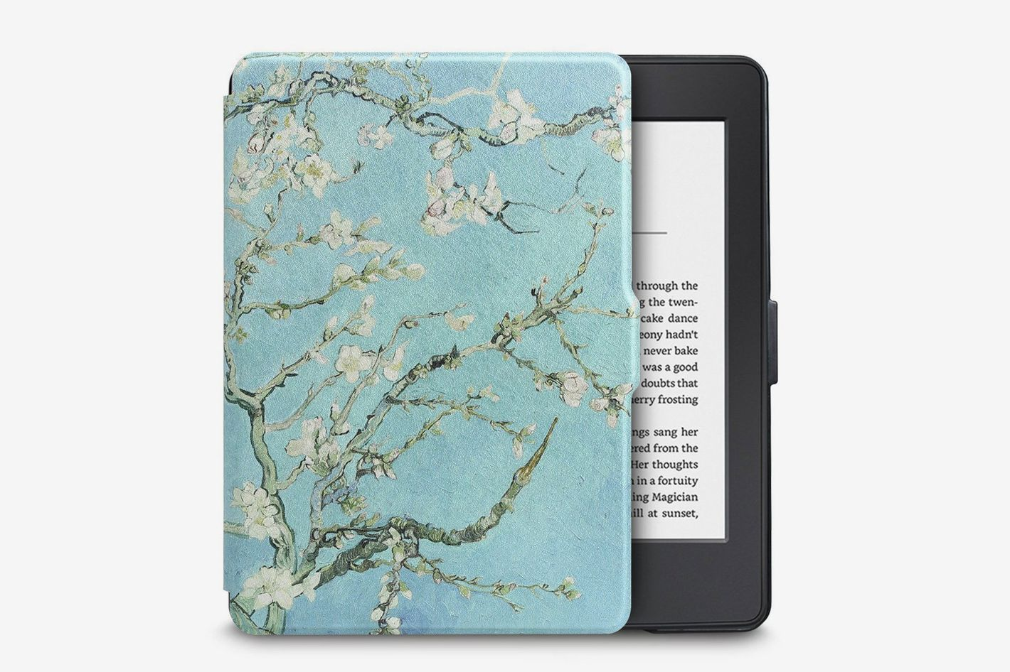 WALNEW Kindle Paperwhite Cover