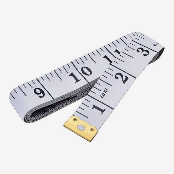 Soft Tape Measure