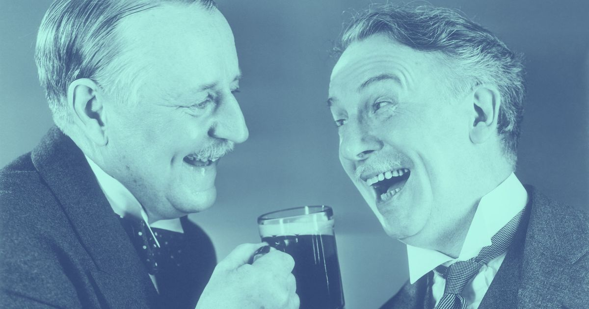 Test Yourself: Psychologists Created a Quiz to Define Your Sense of Humor
