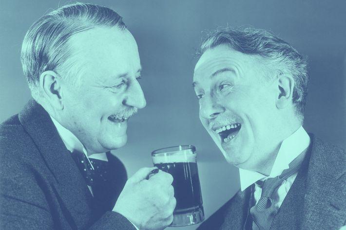 Types Of Sense Of Humor Quiz