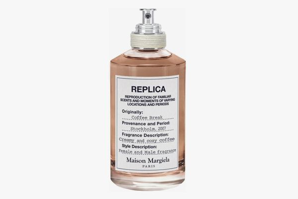 Maison Margiela Coffee Break Fragrance