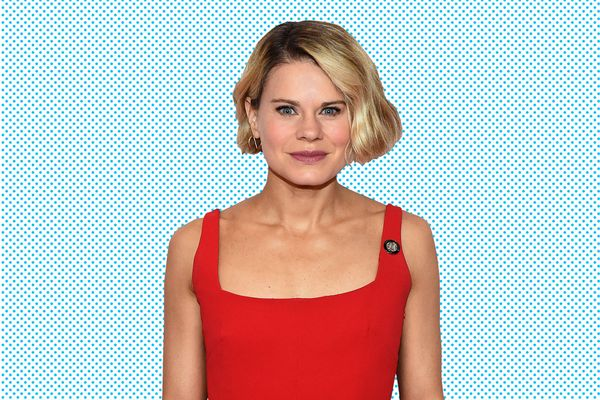 Celia Keenan-Bolger's Scout Finch Is Good Enough to Convince Kids She's a Kid