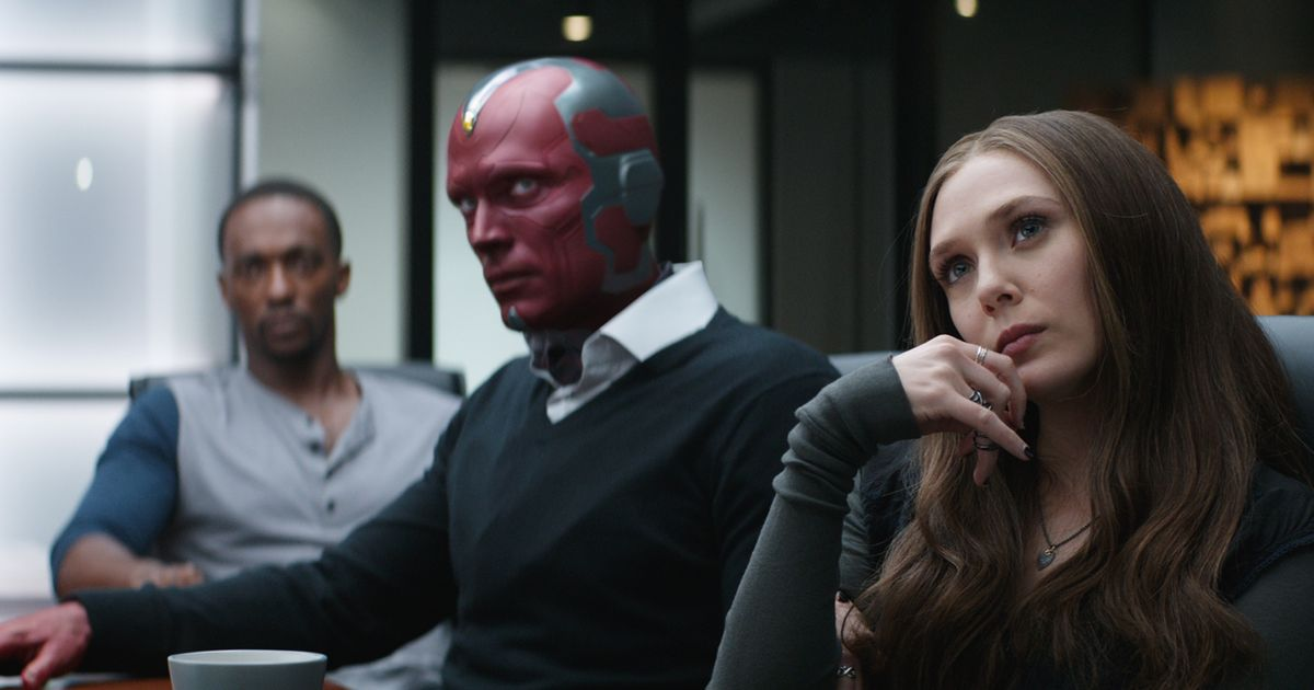 Captain America Civil War S Costume Designer Explains