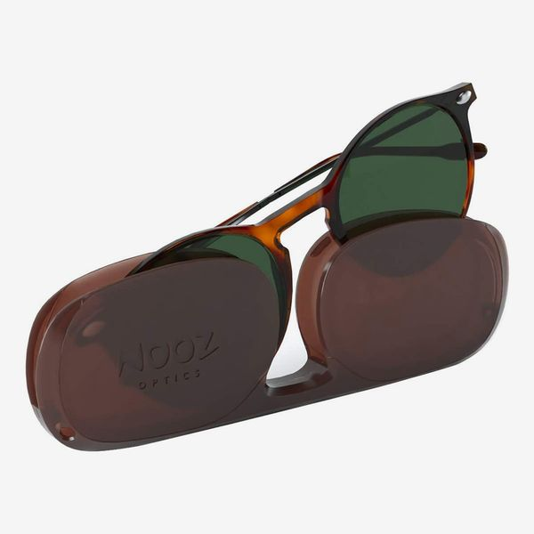 NOOZ Sunglasses polarized for Men and Women