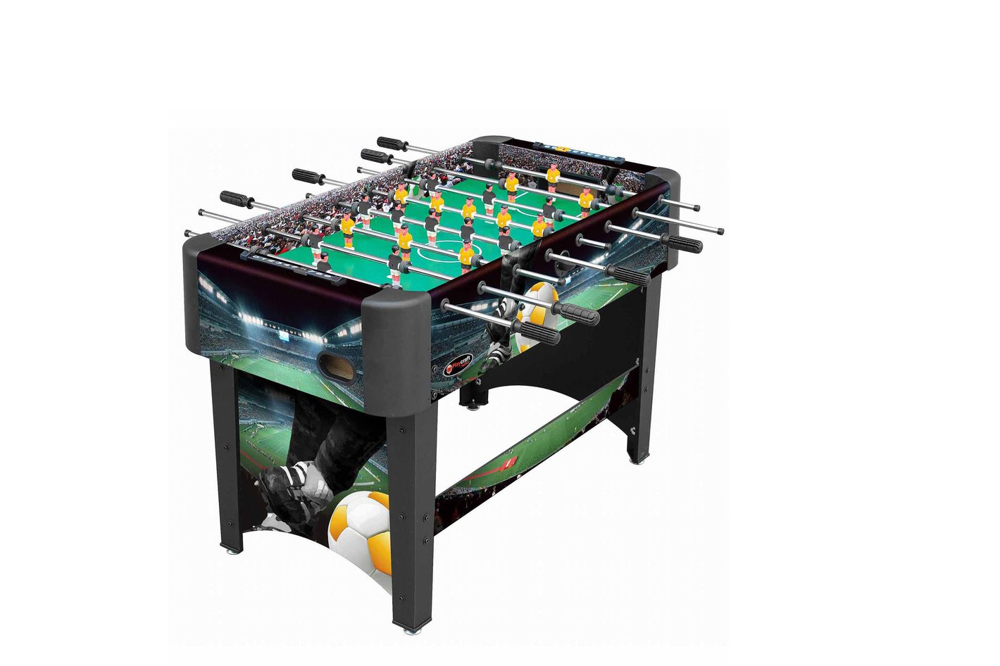 Playcraft Foosball Table